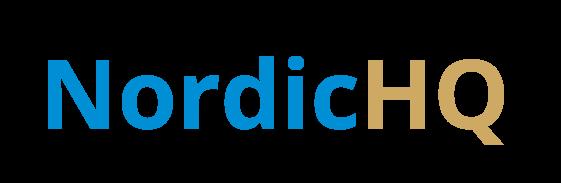 NordicHQ