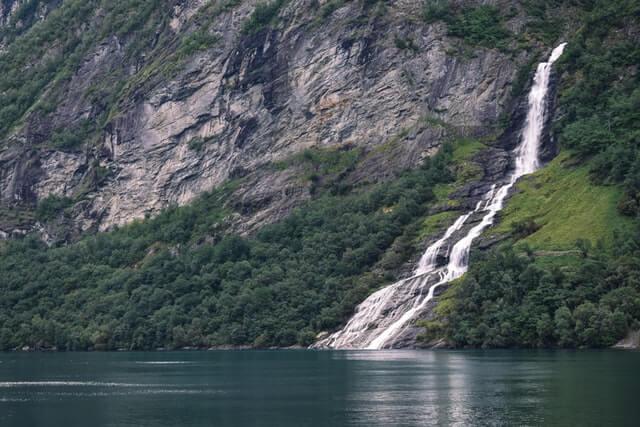 norway hydro